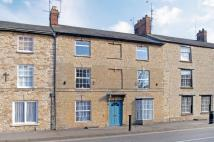 9 bed Terraced house for sale in High Street, Brackley...