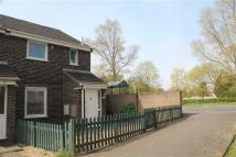 End of Terrace home for sale in Clevedon, North Somerset...
