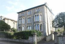 Apartment for sale in Clevedon, North Somerset...