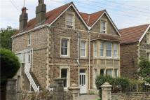 Clevedon Flat for sale