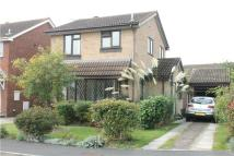 3 bed Detached home in Clevedon, North Somerset...
