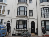 1 bedroom Flat in Burlington Street, BN2