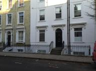 Studio apartment to rent in Ifield Road, London, SW10