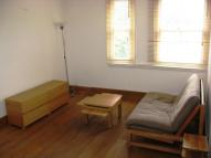 2 bed Flat in FULHAM HIGH STREET...