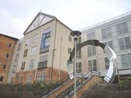 2 bed Flat in Checkland Road...