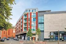 1 bed Flat in Shires Lane, Leicester...