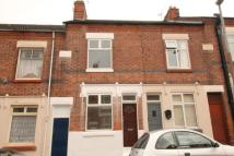 property to rent in Burns Street, Leicester, LE2