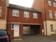 property to rent in Brompton Road, Hamilton, Leicester, LE5
