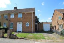 semi detached property to rent in Saffron Lane, Leicester...