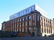 2 bed Apartment in Junior Street, Leicester...
