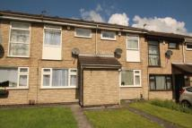 property to rent in Balisfire Grove, Leicester, LE4