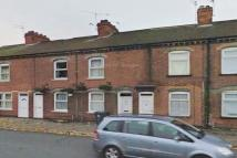 Woodgate Flat to rent
