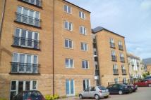 2 bedroom Flat to rent in Checkland Road...