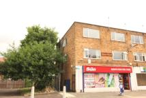 3 bed Flat to rent in Norwich Road, Leicester...