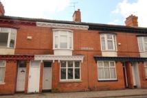3 bedroom semi detached property in Beckingham Road...
