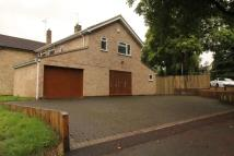 property to rent in Brocks Hill Drive, Oadby, Leicester, LE2