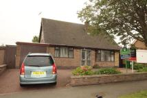 3 bedroom Detached property in Maytree Drive...