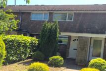 2 bedroom Flat in Linkway Gardens...