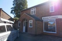 Flat to rent in Paigle Road, Leicester...