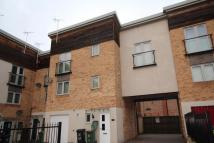 property to rent in Checkland Road, Thurmaston, Leicester, LE4