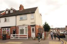 1 bed Flat in Avenue Road Extension...