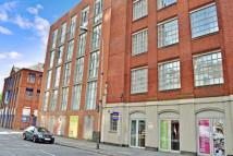 Flat to rent in Humberstone Road...