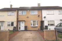 property to rent in Tedworth Green, Leicester, LE4