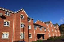 Flat in Shipman Road, Leicester...