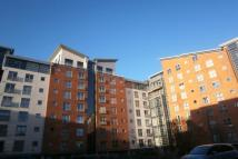Flat in Sanvey Gate, Leicester...