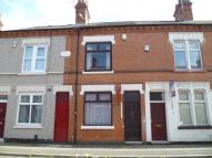2 bedroom home to rent in Windermere Street...