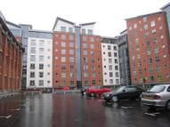 Sanvey Gate Flat to rent