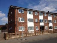 1 bed Flat in Brent Court Watergate...