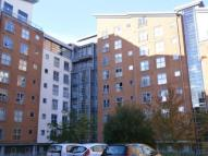 Flat to rent in Sanvey Gate, Leicester...