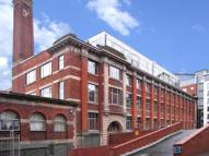 2 bed Flat in Junior Street, Leicester...