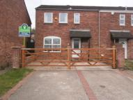 3 bed semi detached property to rent in Neston Road, Leicester...