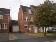 4 bed house in The Pastures, Oadby...