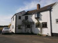 3 bed semi detached home in Rose Cottage South Close...
