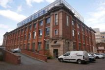 Flat to rent in Junior Street, Leicester...