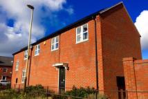 2 bedroom Flat to rent in Discovery Road...