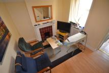 3 bedroom property in System Street, Adamsdown...