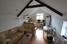 3 bedroom Flat to rent in Richmond Road, Roath...