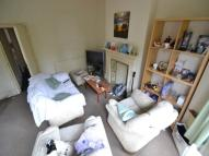 2 bedroom Flat to rent in Ninian Road, Roath Park...