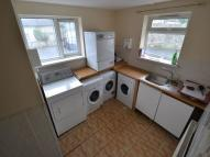 1 bed property in Colum Road, Cathays...