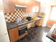 Flat to rent in Northcote Street...