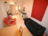 Lisvane Street property to rent