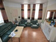 4 bedroom property to rent in Sanquhar Street, Splott...