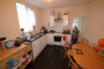 house to rent in Llanishen Street, Heath...