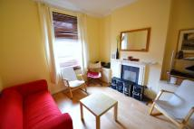 3 bedroom house to rent in Orbit Street, Roath...