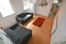 5 bedroom property to rent in Allensbank Road, Heath...