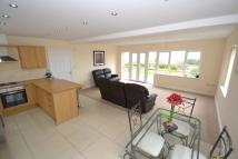 property to rent in Deg Erw, Twyn Yr Odyn...